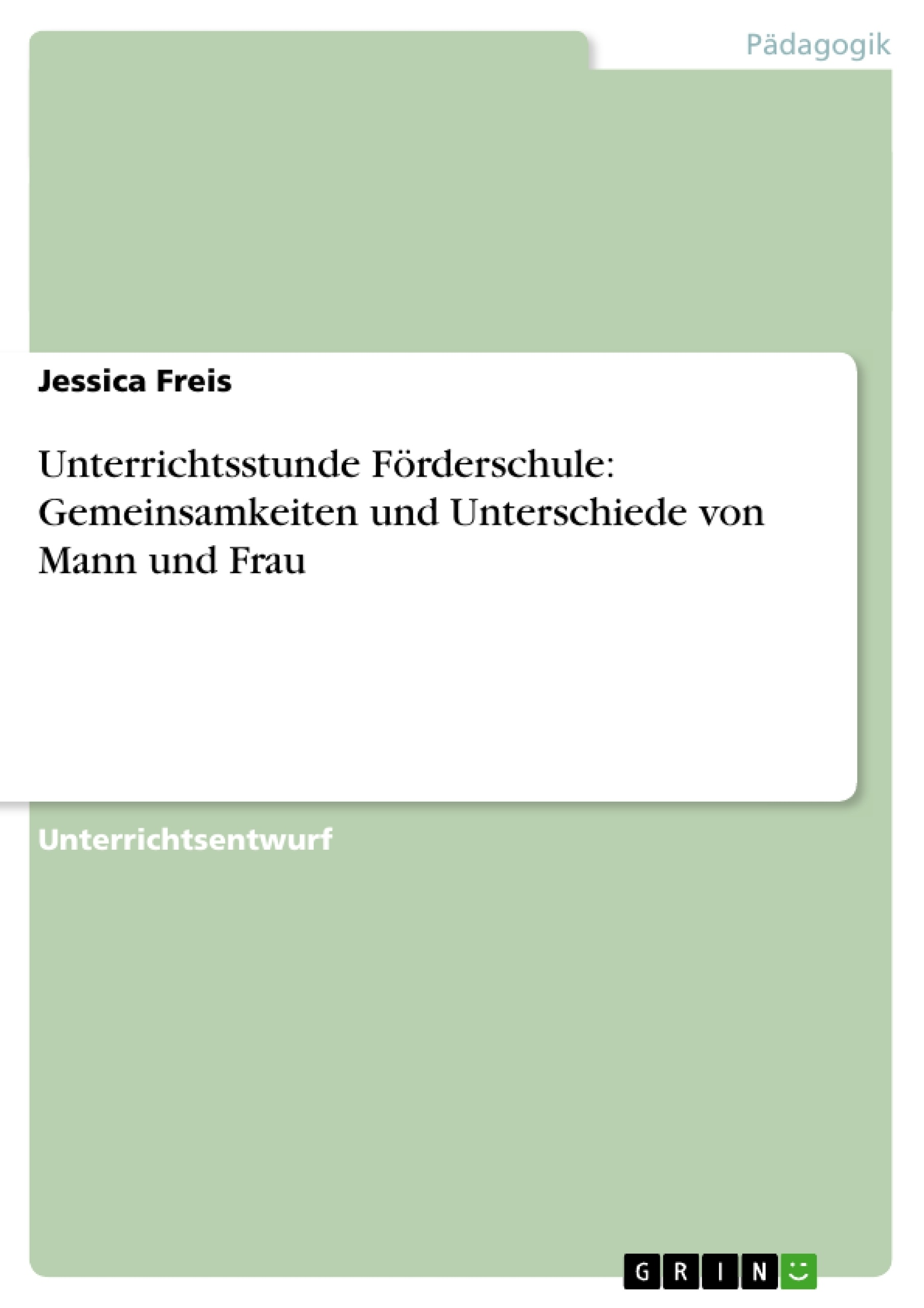 book VLSI
