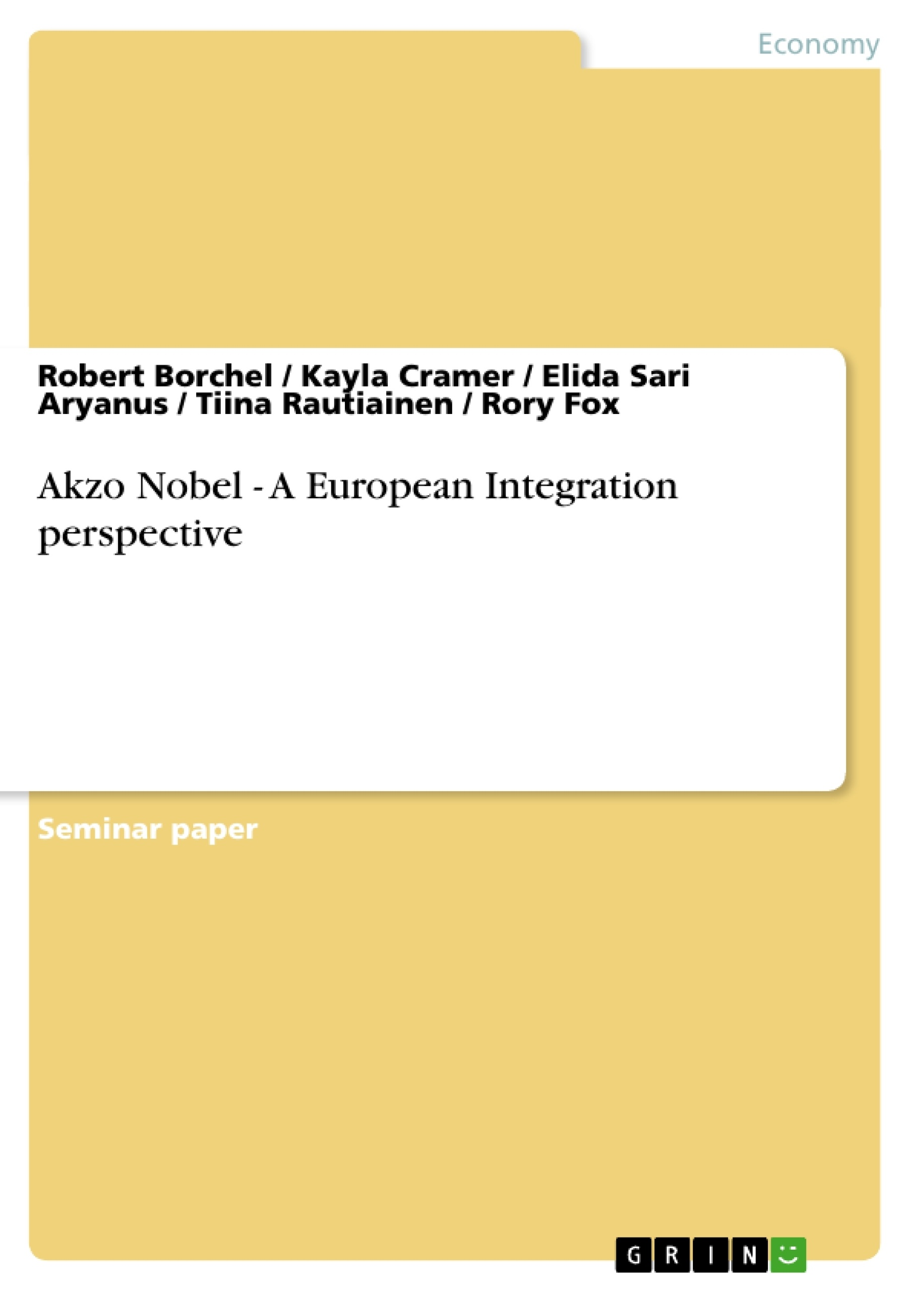 european integration essay European integration essay parliament 29/10/2018 leave a comment dream hotel essay job essay about home unemployment in malaysia, an essay with dialogue unforgettable experience essay about professional stress in life motivation to learning essay varkala essay about introvert and extrovert loversessay topics websites grade 6 icse english.