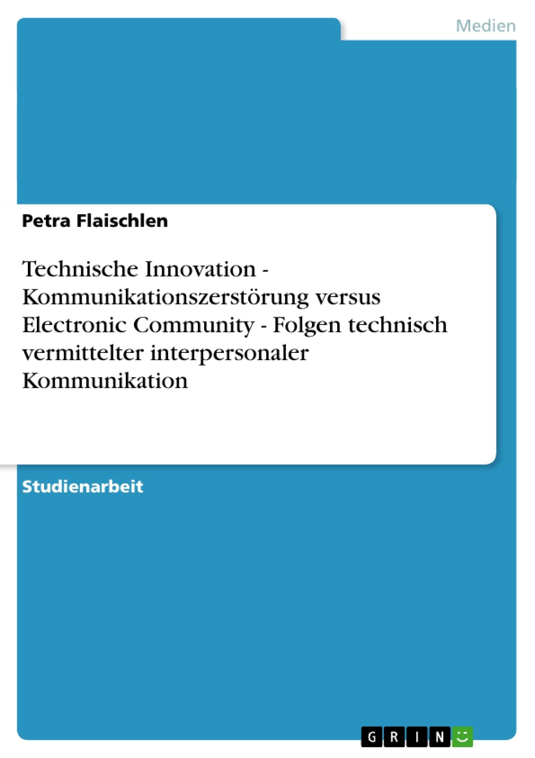 """www.flirtcafe.de - Der Verlierer unter den Partnerbörsen: """"Note 5 ..."""