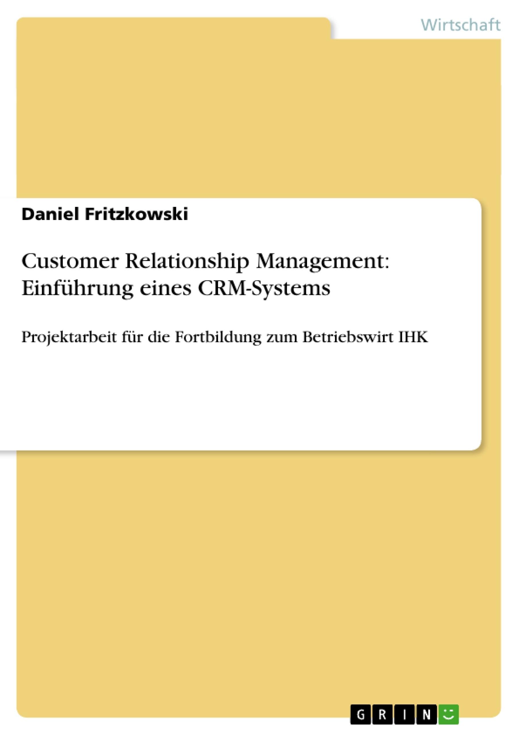 Produktlebenszyklus Analyse Aufgaben Technischer Betriebswirt Finanznews