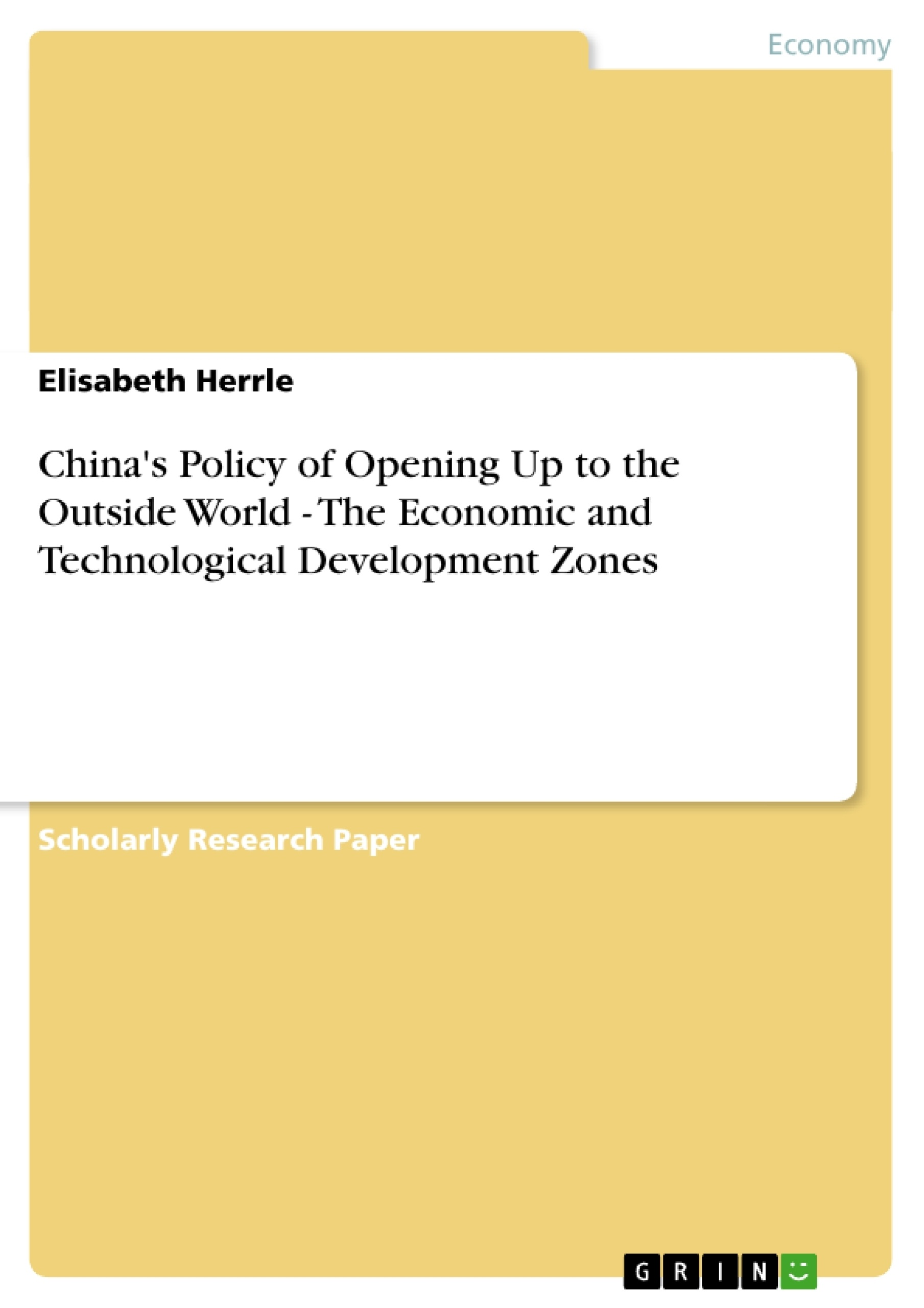 hegemonic stability thesis Hegemonic stability theory: the rise and fall of the us-leadership in world economic relations - julia schubert - term paper - politics - international politics - general and theories - publish your bachelor's or master's thesis, dissertation, term paper or essay.