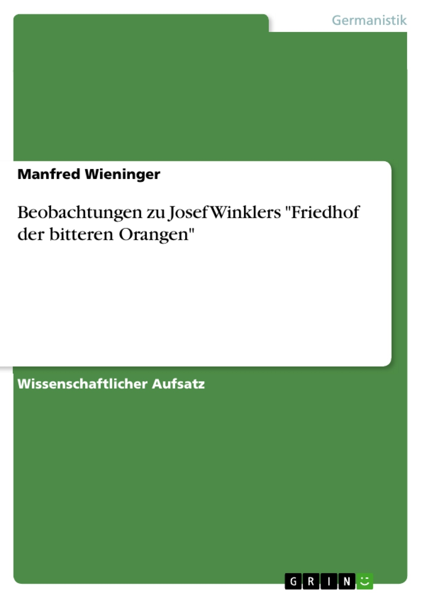 kubricks a clockwork orange essays