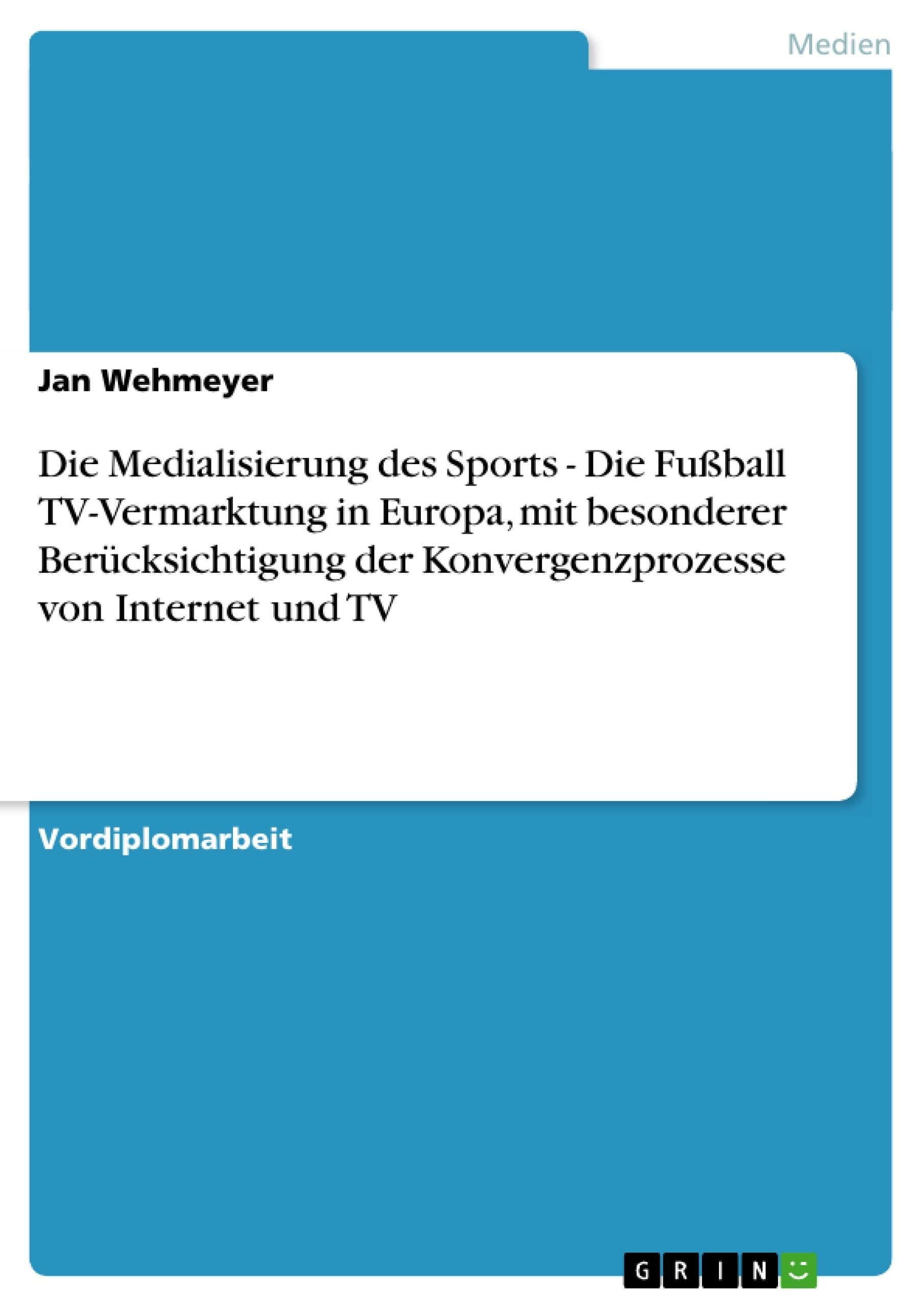 download Fortschritte der politischen Kommunikationsforschung: Festschrift für Lutz