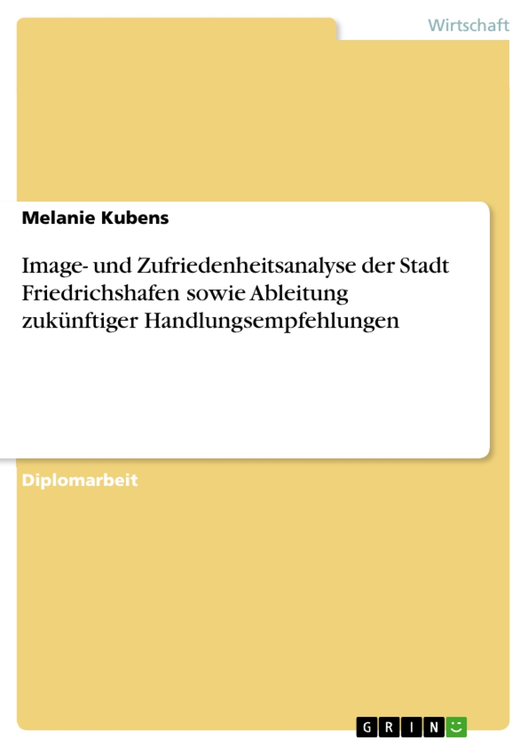 pdf Mixed Method Evaluation of Watershed Management : Practices from Kushk Abad Basin,