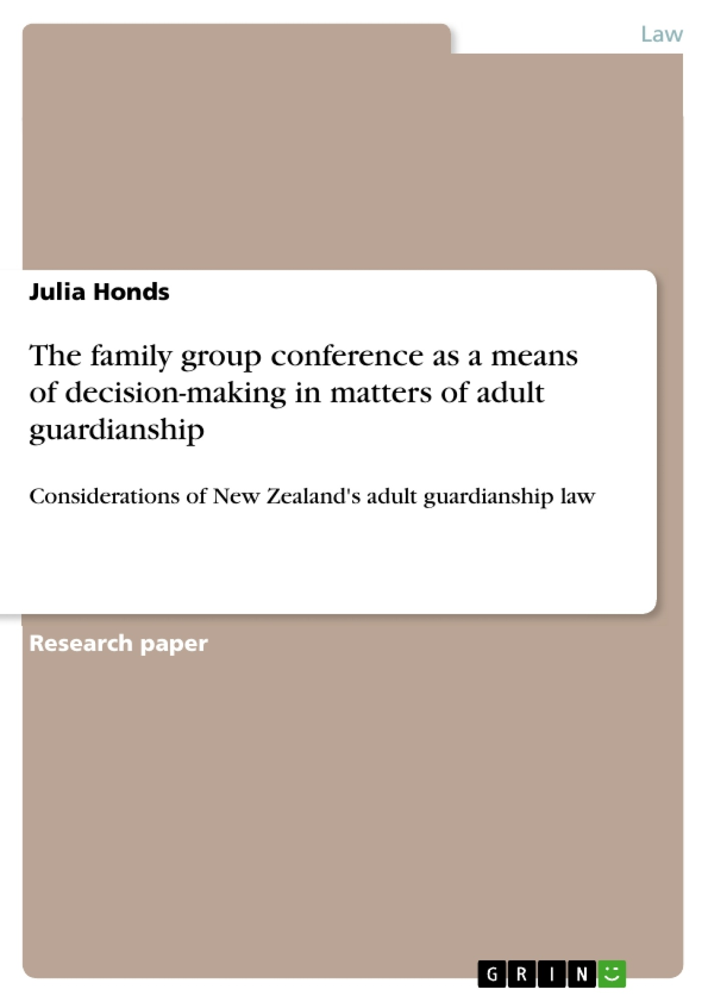 adulthood decision essay into making Good essays: moving into adulthood but i made the decision knowing it alice learns about growing up and making decisions that.