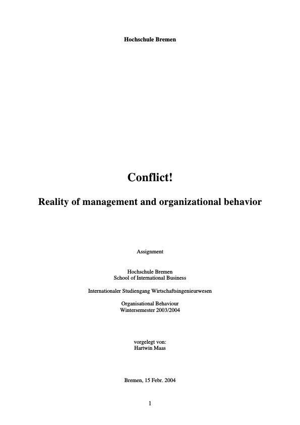 organisational behaviour essay corporate culture effect on performance enhancement academic essay philosophy on life essay consumer behavior essay essay