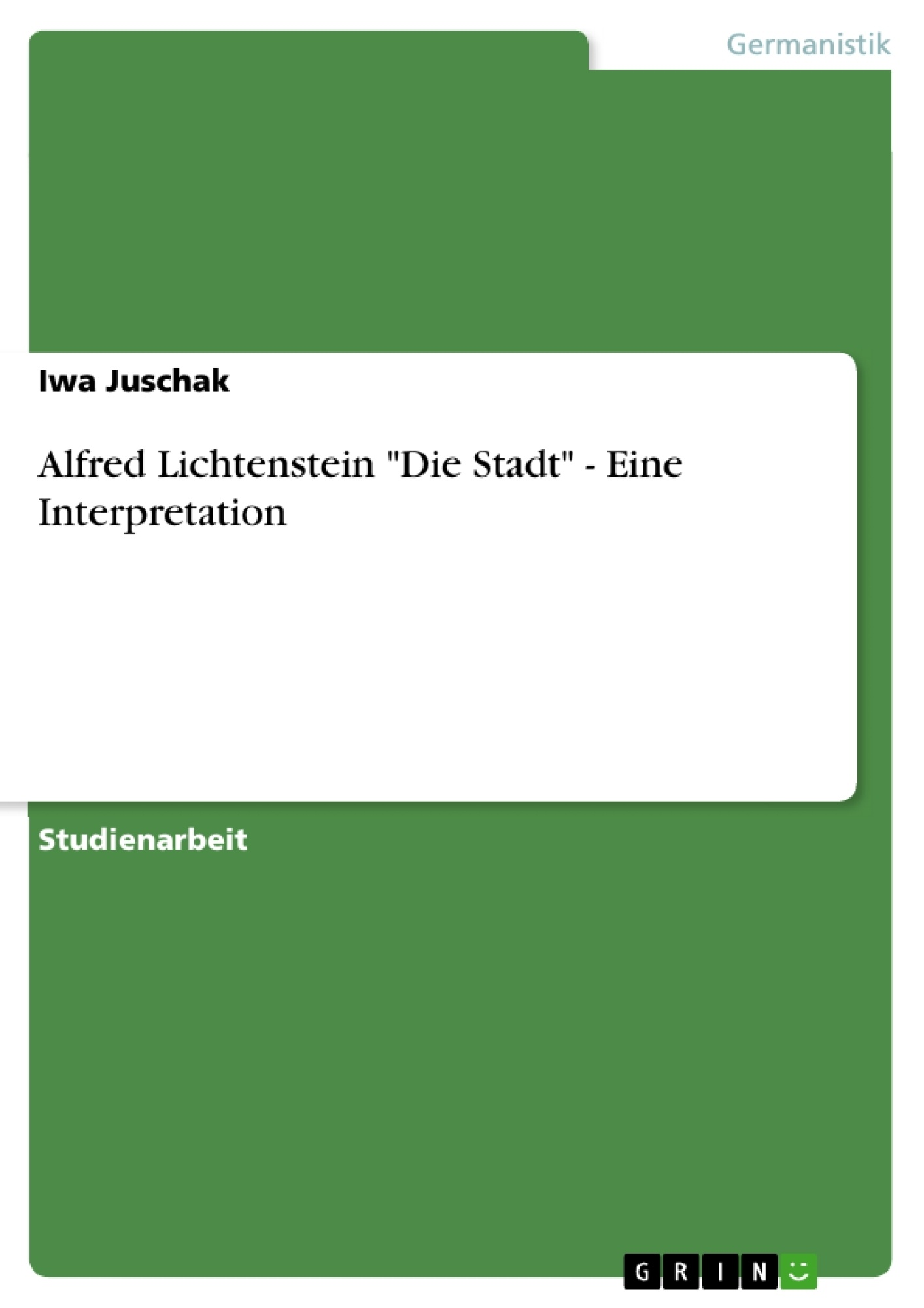 online Essays on Control: Perspectives in the Theory and its