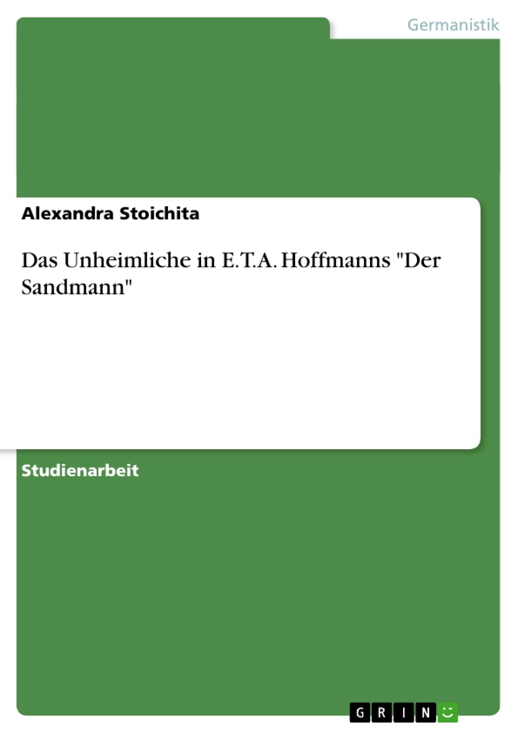 view Gegenwartsgesellschaften: Bundesrepublik Deutschland:
