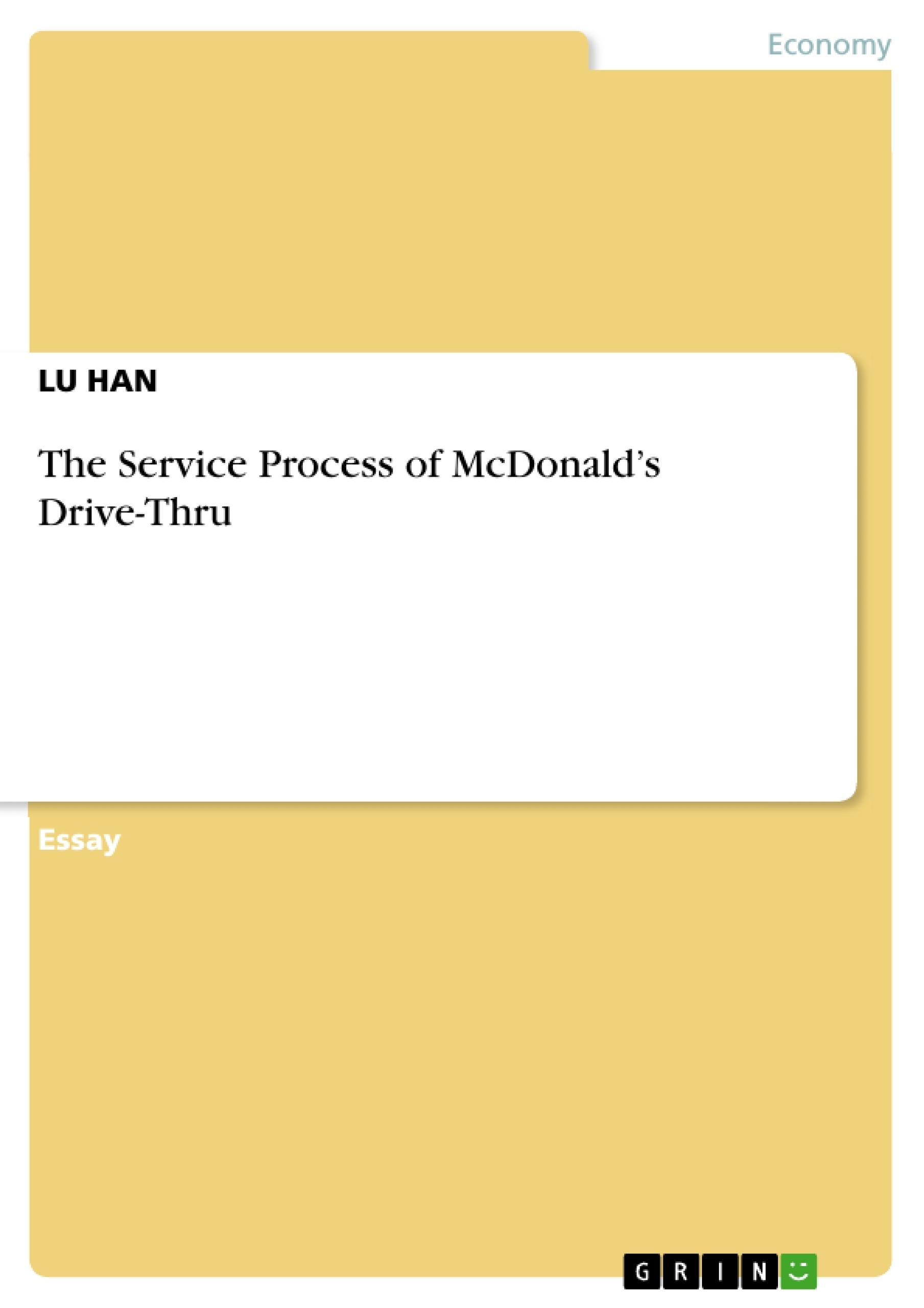 mcdonalds term paper Corporate mcdonald s phone number - 28 images - mcdonald presentation, 380 best images about occult symbolism on, mcdonalds finance report, mcdonald s menu price home.