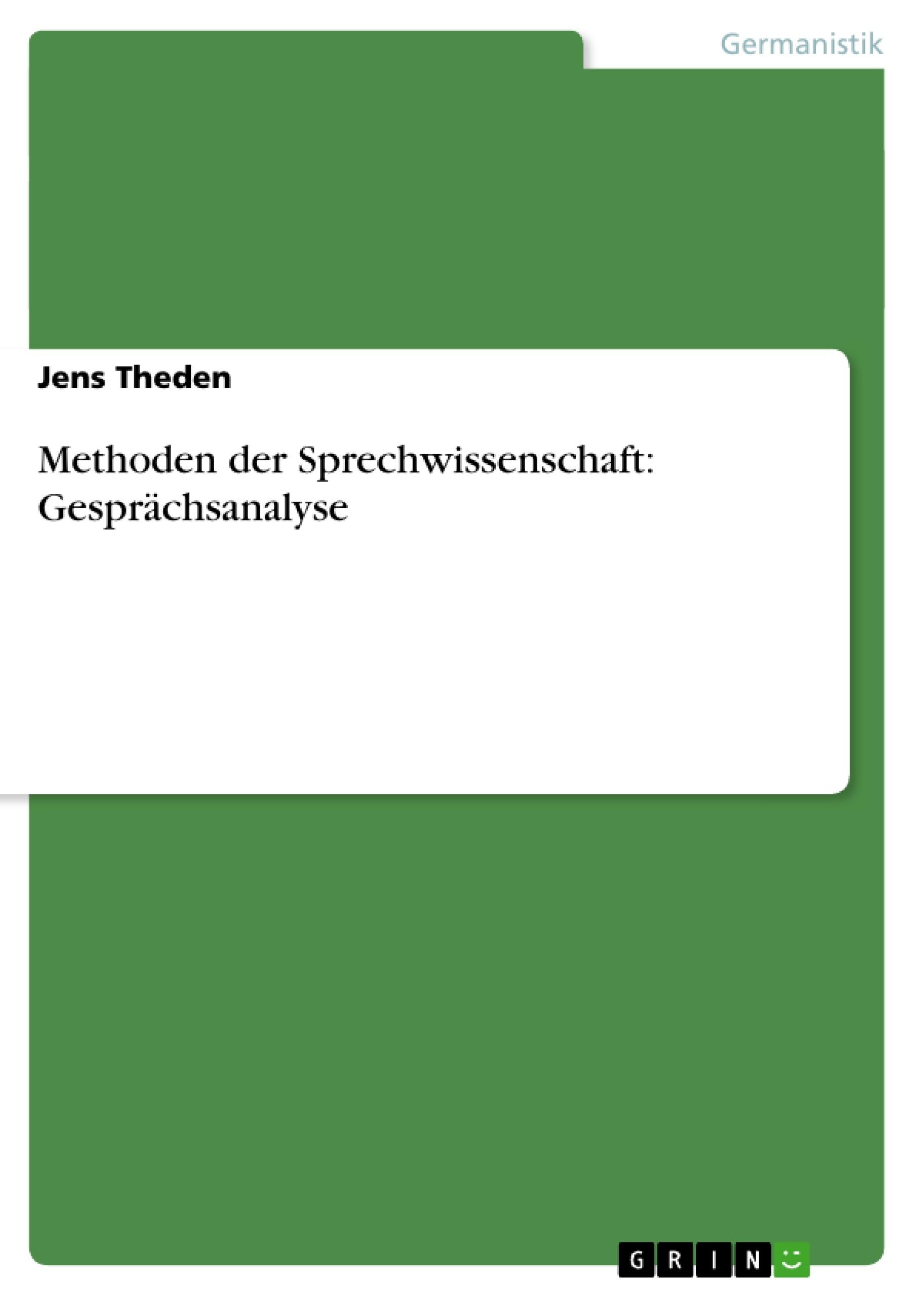 book unvergessene diskurse: 20 jahre pr- und