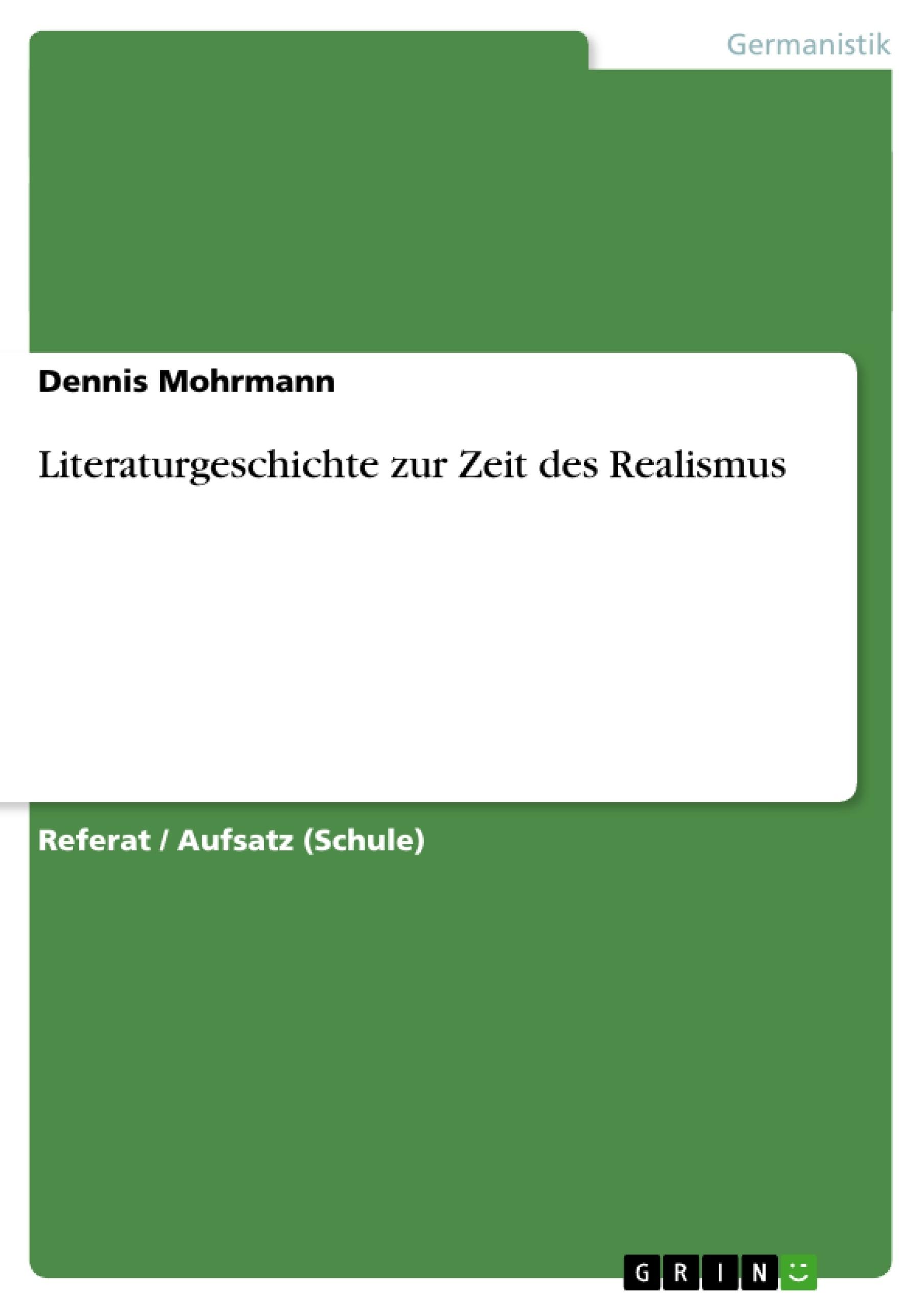 Franz Grillparzer fortschritt