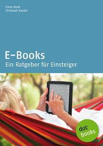 http://cdn.grin.com/images/brand/7/Ebook-Ratgeber.jpg