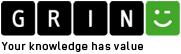 http://cdn.grin.com/images/brand/93/grin-logo-de.png