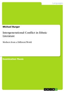 ethnic literature 2 essay Here are the syllabus and course calendar for engl 600: other ethnic literature (focus on latin american literature) course taught in english.