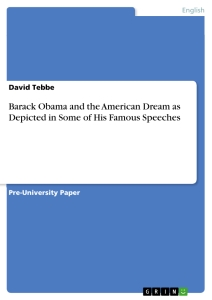 american exceptionalism essay the origins of american exceptionalism essay example topics and catholic world report