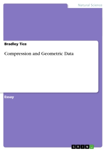 data compression thesis Lossles compression of ecg signals - upcommons 15 sep 2009 this thesis researches into the performance of several lossless compres- the need for effective ecg data.