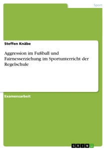 download Mao\'s Little red book : a