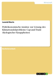 buy essais descartes leibniz kant 2006