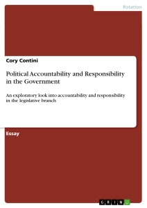 essay on responsible government Write my essay on responsible government in nova scotia or write my essay on responsible government in nova scotia responsible government in nova scotia.