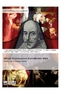 Titel: William Shakespeares dramatisches Werk