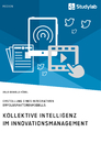 Title: Kollektive Intelligenz im Innovationsmanagement