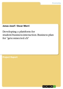 business plans company formation