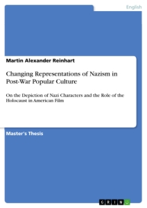 Common Culture: Reading and Writing about American Popular Culture, 3rd Edition