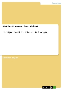 Company that writes dissertation in hungary qualifying