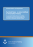 Title: Survival trees - a new method in innovation theory: A successful introduction of a method commonly used in survival analysis into the field of innovation diffusion theory