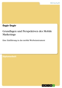 epub Neue Dynamiken in