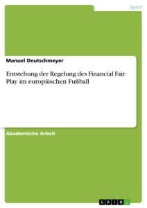 ebook The Principles of Alternative Investments Management: A Study of the Global