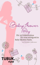 Titel: Baby Shower Party