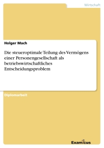 download biological growth and spread mathematical theories and applications proceedings of a conference held at heidelberg july 16 21 1979
