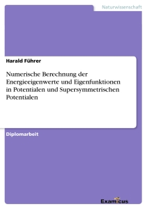 http://freitag-logistik.de/ebook.php?q=bovine-spongiform-encephalopathy-bse-or-mad-cow-disease-current-and-proposed-safeguards.html