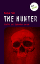 Titel: THE HUNTER