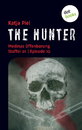 Titel: THE HUNTER: Medinas Offenbarung