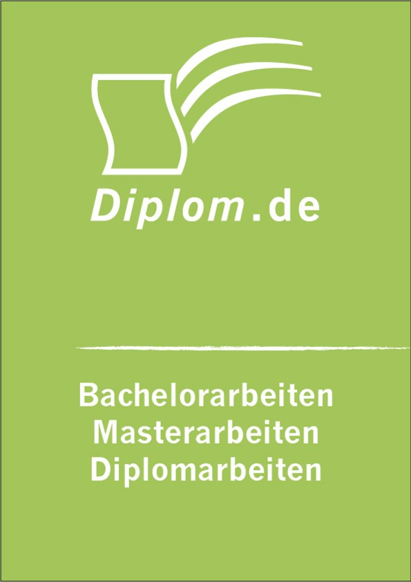 Titel: Successful integration of two marketing and sales organizations following a Merger or Acquisition