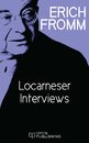 Titel: Locarneser Interviews