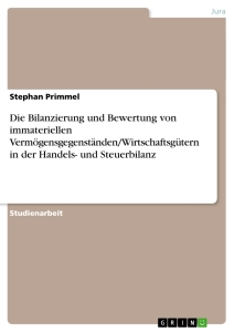 download Sustaining Fictions: Intertextuality,