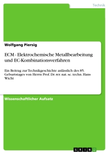 shop new developments in the dynamics of planetary systems proceedings of the fifth alexander von humboldt colloquium on celestial mechanics held in badhofgastein austria 1925 march 2000 2001