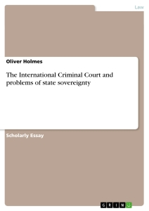 Inspiring Topics For An Outstanding Dissertation In Law
