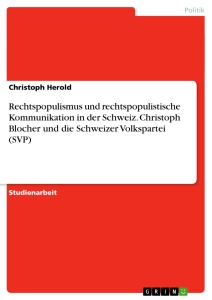 ebook Strategisches