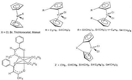 pdf computer specs characteristics of current digital