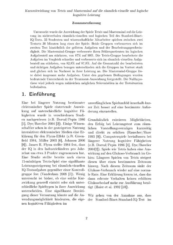 pdf Социальная