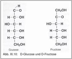 Diplomarbeit chemie