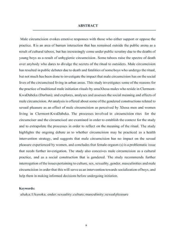 Dissertation sur la revolution industrielle
