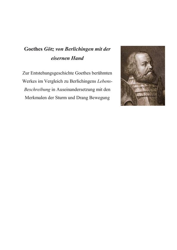 book gefährdungen der menschenwürde 193 sitzung am 20 märz 1974