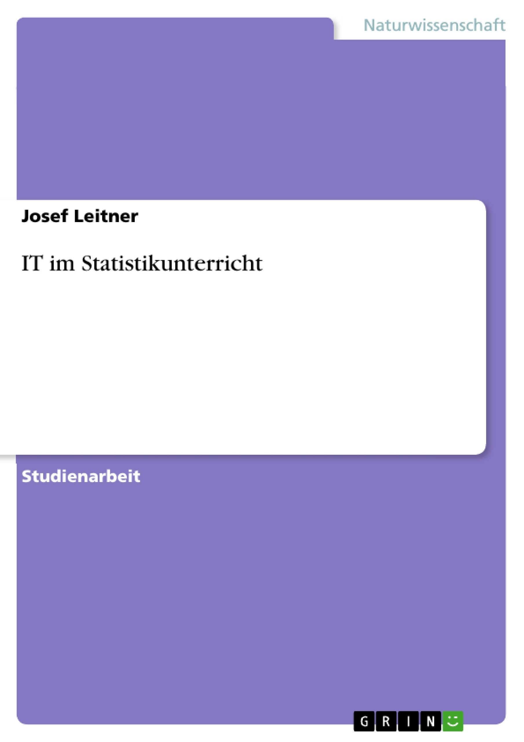 Groß Datenanalytiker Nimmt Proben Wieder Auf Zeitgenössisch ...