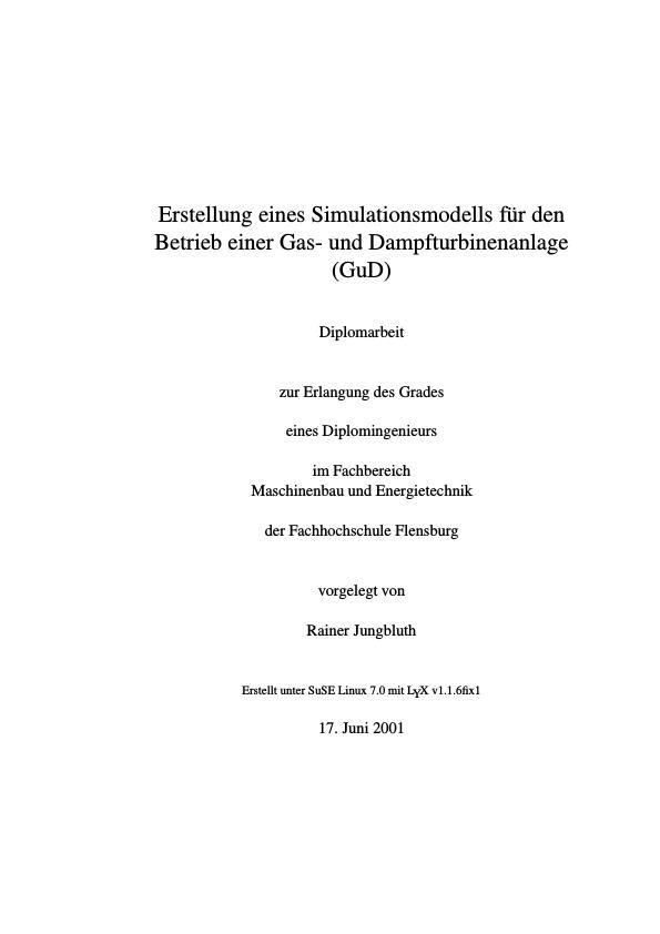 Beste Kesseldruck Hoch Bilder - Elektrische Schaltplan-Ideen ...