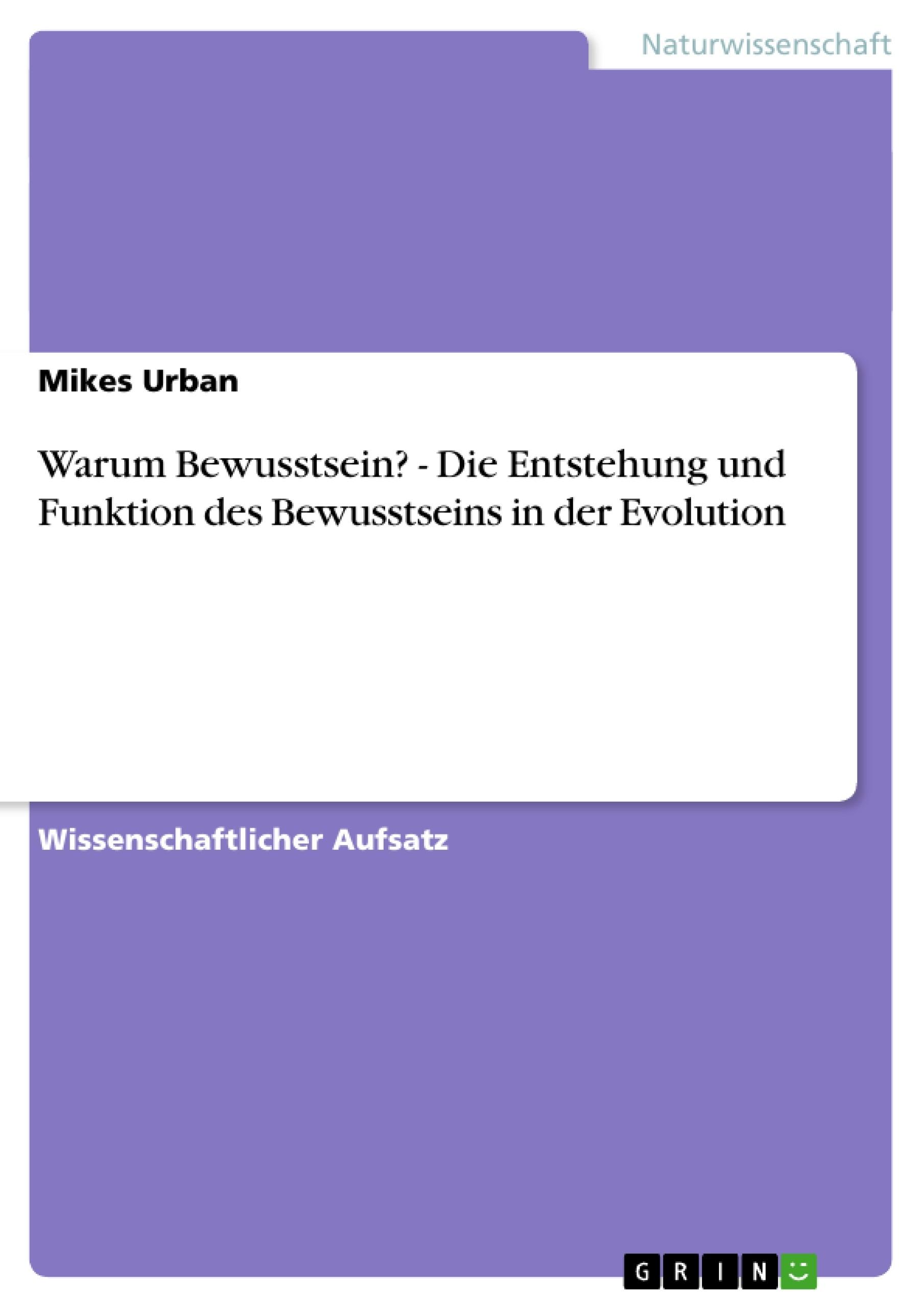 Fein Liste Der Aktionswörter Fortsetzen Galerie - Entry Level Resume ...